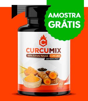 Curcumix